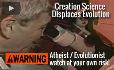 screengrab-creation-science-displaces-evolution-warning-play-small